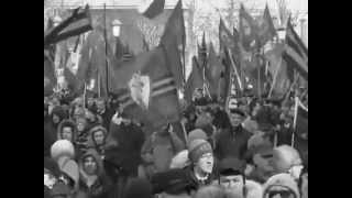 "Алла Пугачева ""Война"" (2015)"