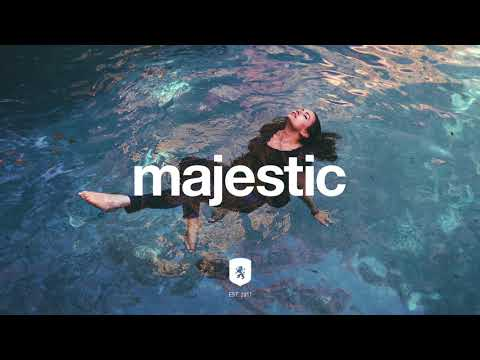 Kidswaste - Beautiful Life (feat. Sophie Simmons)