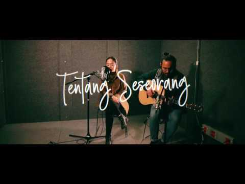 anda---tentang-seseorang-(cover)-by-the-macarons-project
