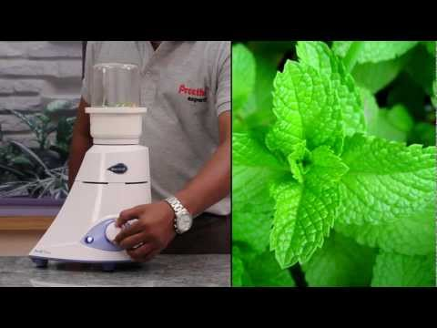Indian mixer grinder USA from YouTube · Duration:  3 minutes 56 seconds