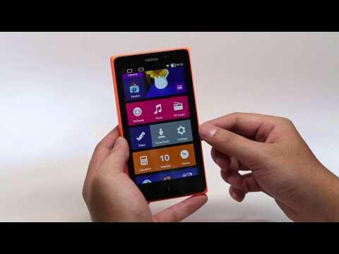 Tinhte.vn - Nokia XL