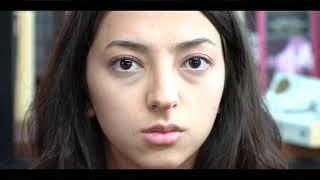 Mersin Üniversitesi Hastanesi Tıp Fakültesi HIV + (AIDS) Kısa Film