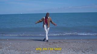 Play Why Am I So Toxic
