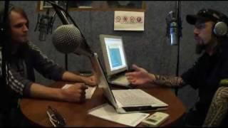 [AMATORY] @ Radio Rock Online 26.05.2011