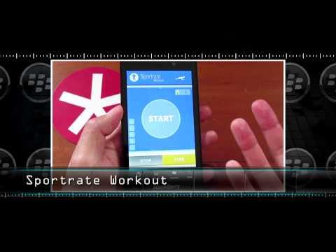 Aplicaciones Para Smartphones - 21 Setiembre 2014