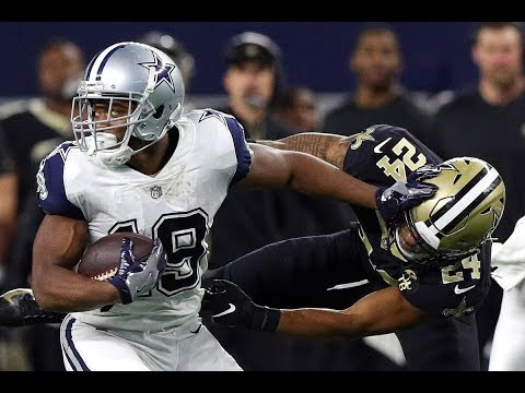 Cowboys Vs Saints Weekend Live Stream
