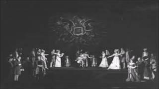 [Audiobook] - Dziady czesc II