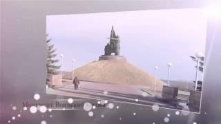 видео Чебоксары  и ее достопримечательности