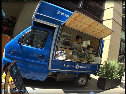 2bd1f17e4a Japanese FOOD TRUCKS - YouTube