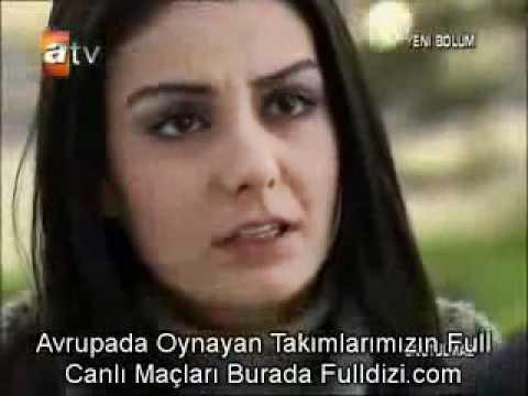 YeRi GeLDi