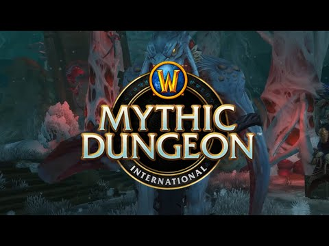 grand-final-|-method-eu-vs-method-na-|-mythic-dungeon-international-(mdi)-west-spring-cup-2