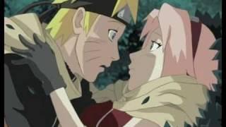 Наруто и Сакура - Зачем?(, 2011-04-09T10:51:58.000Z)