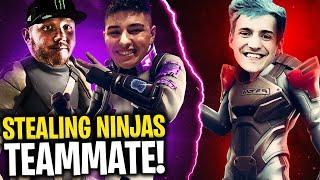 i-stole-ninja-s-world-cup-teammate-w-ninja-marcel-reverse2k-fortnite-battle-royale