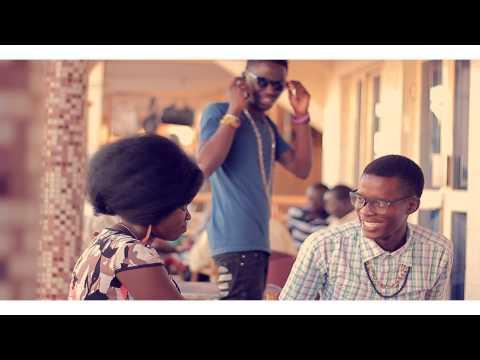 Lacot By Laxzy N Blamo Official Music Video