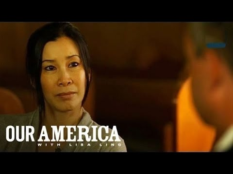 Exclusive Full Interview: 'God & Gays' - The Morning After   Our America with Lisa Ling   OWN