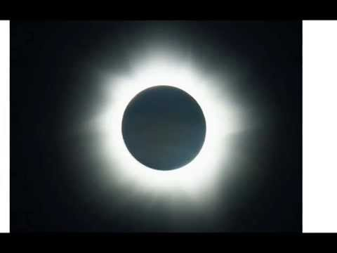 2017 Total Solar Eclipse, North Platte Nebraska