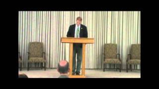 Refreshing the Preacher: Spiritual Renewal for the Preacher