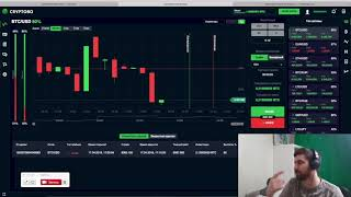 🆘💰🆘 Как подделать биткоин bitcoin, пошаговая инструкция   Все о криптовалют