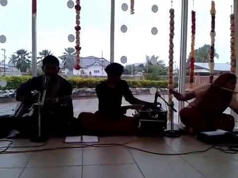 Amba bhavani sharade