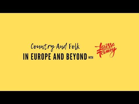 Larissa Tormey Video 12