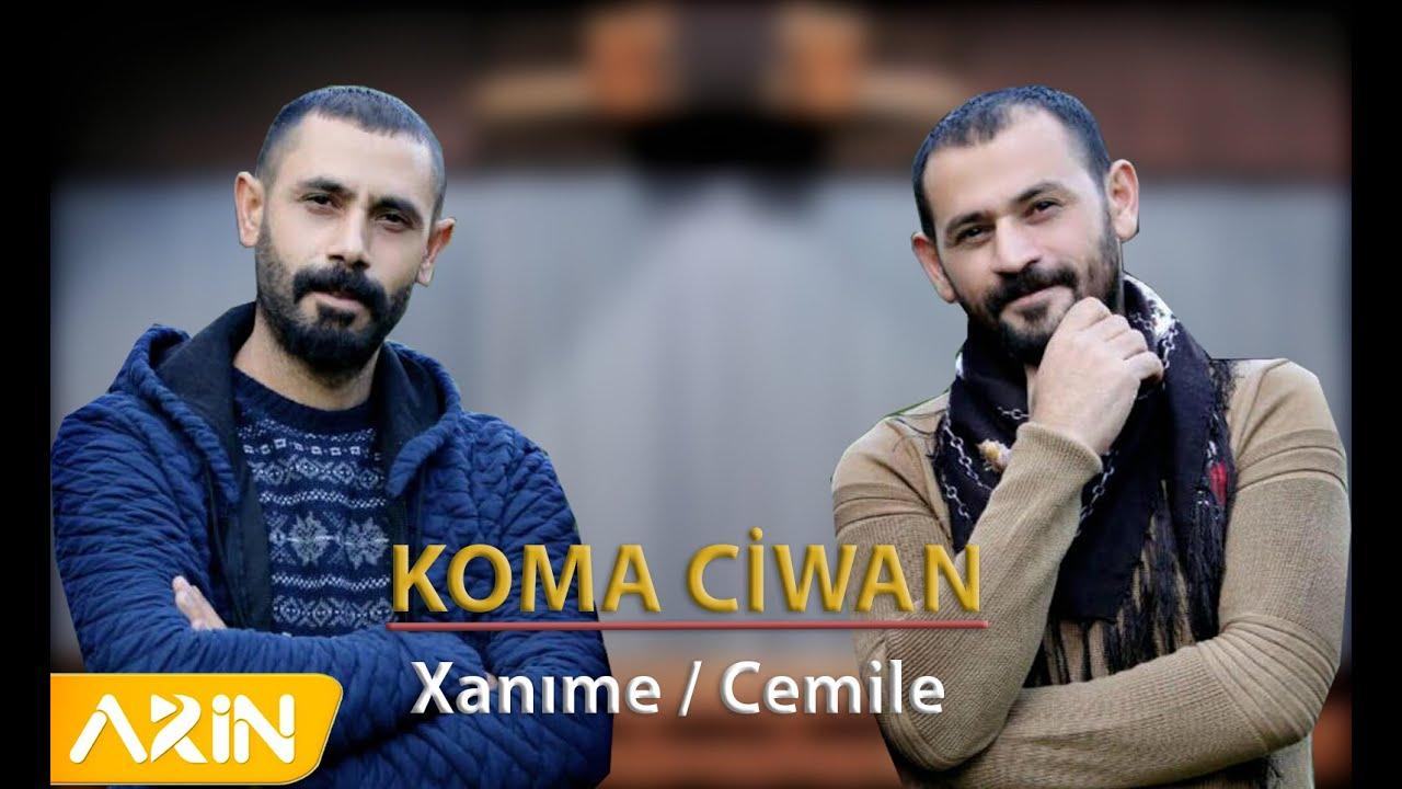 Koma Ciwan -  Xanıme / Cemile (2020)