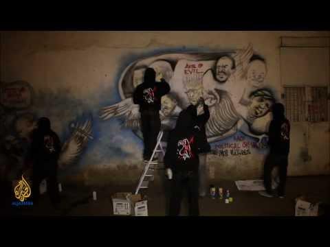 Activate - Kenya Rising