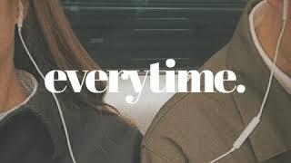 Vanillapop, Enilo - Everytime (original song)
