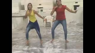 College girls pakka local song || janatha garege pakka local video song(College girls pakka local song. Subscribe My Chanel at https://www.youtube.com/channel/UCqQWzJxLR9dnmQpdfl2lIfw?sub_confirmation=1 Please subscribe ..., 2016-09-22T15:16:11.000Z)