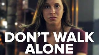 13 Things No One Tells You About Being A Woman