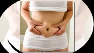 before and after weight loss & weight loss tips 2013
