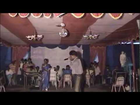 Ti Ti Delang Sapab | Singrai Soren & Sushama Hembram | 30Jun 2004