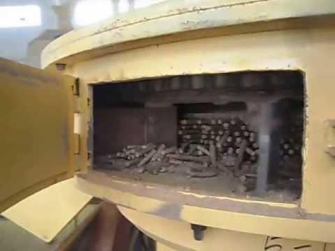 Hot selling sawdust pellet machine,sawdust pellet mill price-ZHANGQIU YULONG MACHINE CO.,LTD