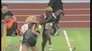 Bloody Sport Fail Compilation