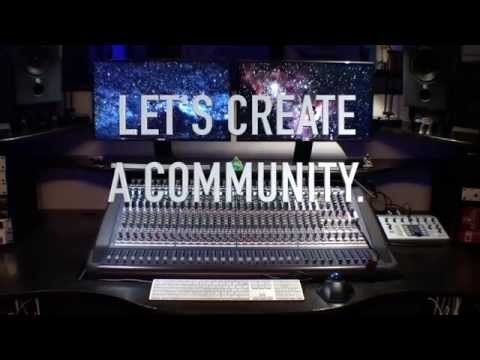 J7 STUDIOS - A CREATIVE PRODUCTION HOUSE