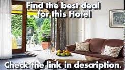 Hotel Garni Kristinenhof Bad Zwischenahn - Bad Zwischenahn - Germany