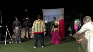 Adams appels (Toneelhuis en LOD) - videoclip