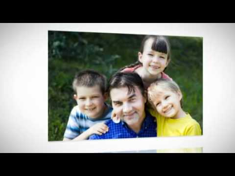 Clear Marker Outdoor Waterproof Picture Frames