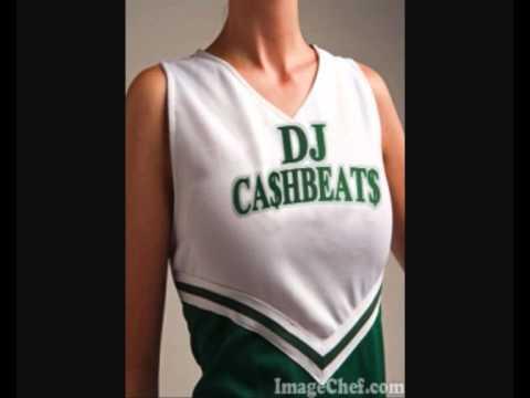 DJ CASHBEATS   MUTHALVANE  BEAT BLEMISH MIX