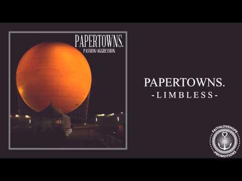 Papertowns - Limbless
