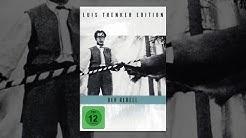 Luis Trenker - Der Rebell