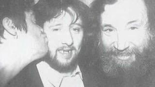 Dubliners - A Comical Genius