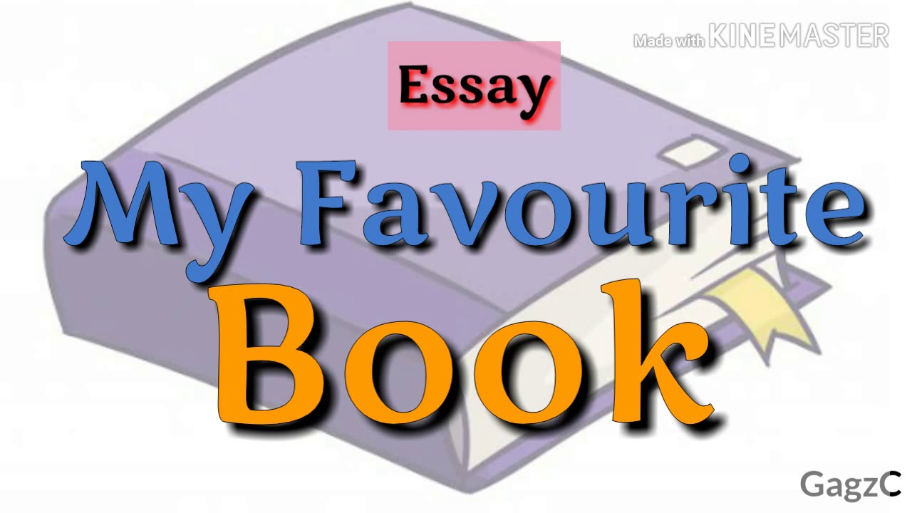 Family Essay Examples  Civil War Essay also Essay On Abortion Should Be Legal My Favourite Book Essay In English  My Experiments Withtruth English  Essay On My Favourite Book Against Abortions Essays