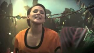 Emiliana Torrini - Jungle Drum (Jai Paul Remix - Mastered)