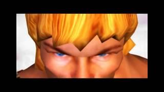 He Man Defender Of Grayskull Masters of the Universe PS2 Walkthrough Longplay PCSX2 Part 1
