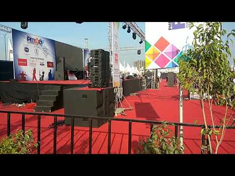 Punjab International Trade Expo  Dec17, PITEX, Ranjeet avenew, Amritsar, punjab