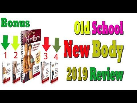 old-school-new-body-review-2019|steve-holman|old-school-old-school-new-body-pdf