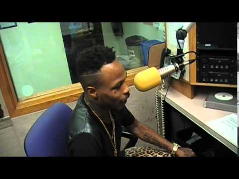 midwestmixtapes-tv-tdubbo-interview