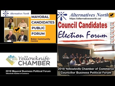The A vs B Yk Alt Mayoral Excerpts thumbnail