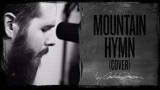 Christian - Mountain Hymn (cover) || Red Dead Redemption 2 Sou…