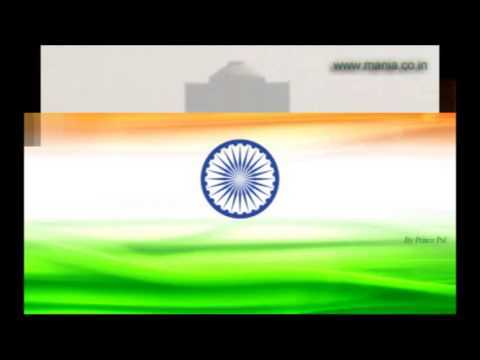 Desam Manade Tejam Manade video song